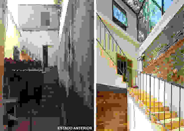 Trama Arquitectos