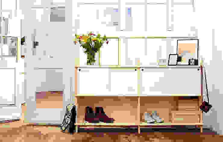 گھر کی سجاوٹ کے آسان طریقے by lancerisb
