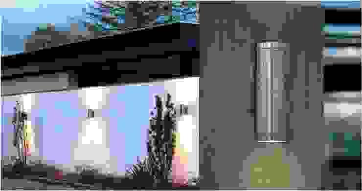 Rufo Iluminación BahçeIşıklandırma