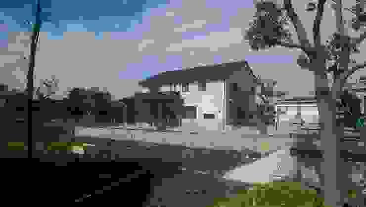 新日鐵耐震節能健康住宅綠建築 根據 日本新日鐵台灣公司 田園風 鐵/鋼