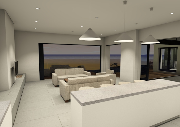 Groenewald by Seven Stars Developments