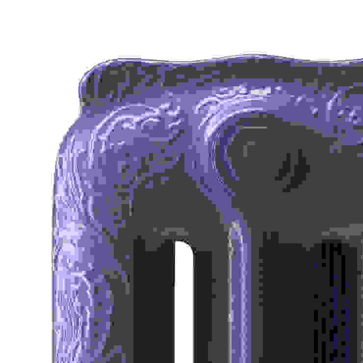 homify 家庭用品Accessories & decoration 紫/バイオレット