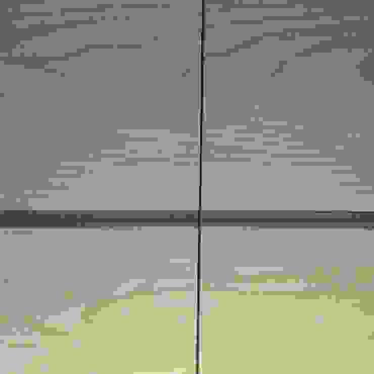 minimalist  by MULTIPL-X, Minimalist Wood Wood effect