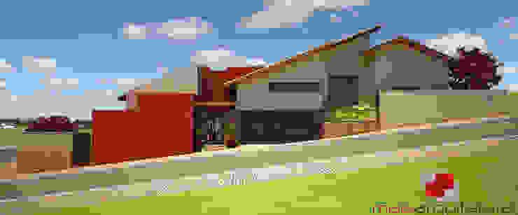 Mais Arquitetura 34