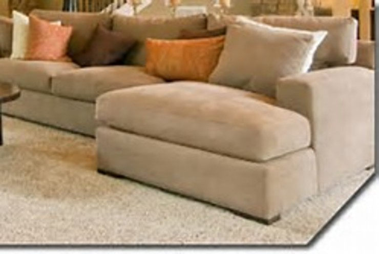 Upholstery cleaning by Carpet cleaning Christchurch