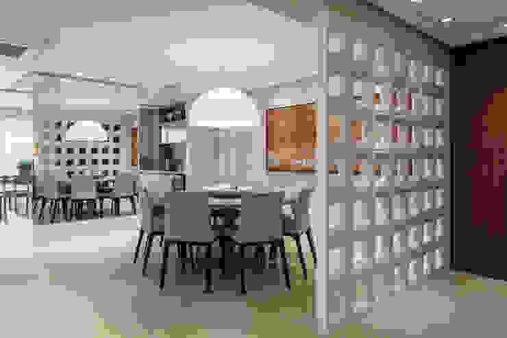 RUTE STEDILE INTERIORES HouseholdAccessories & decoration