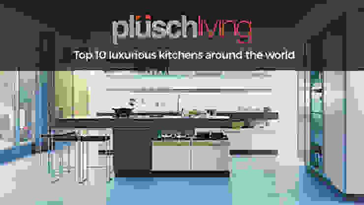 classic  by Plusch Living, Classic