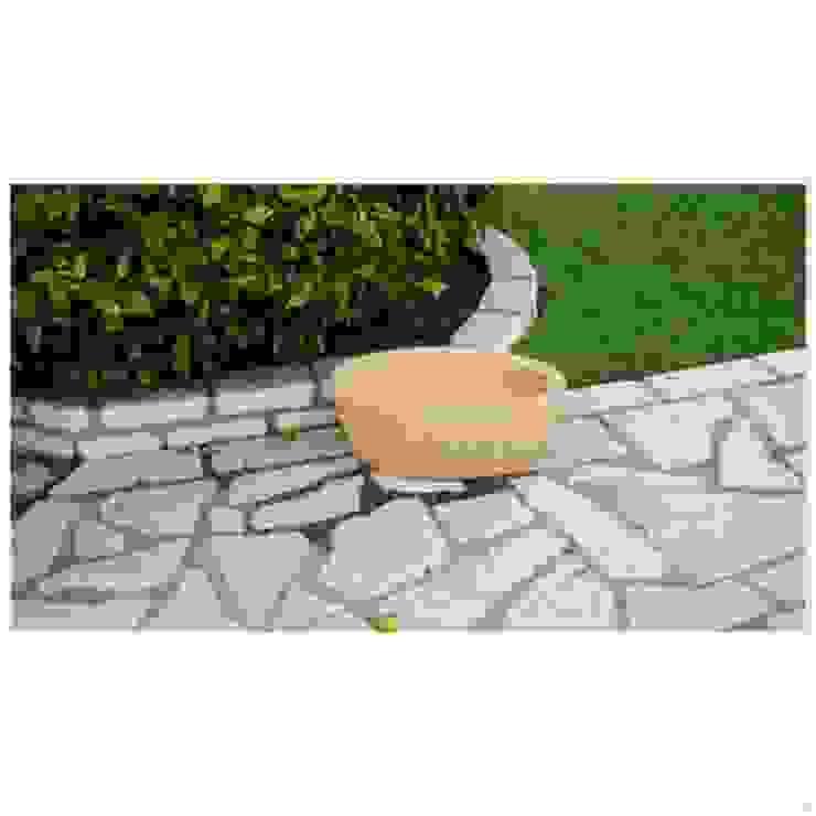 Vasi da giardino P.M.C. srl Balcone, Veranda & TerrazzoPiante & Fiori