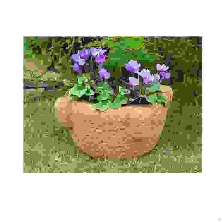 Vasi da giardino P.M.C. srl Balcone, Veranda & TerrazzoAccessori & Decorazioni