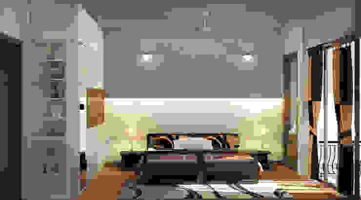 residential stonehenge designs Modern hotels