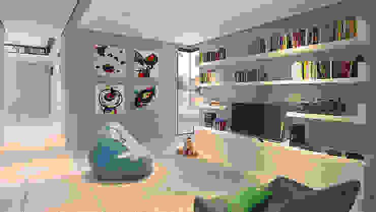 REIS Living room