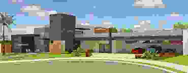 van Mais Arquitetura 34