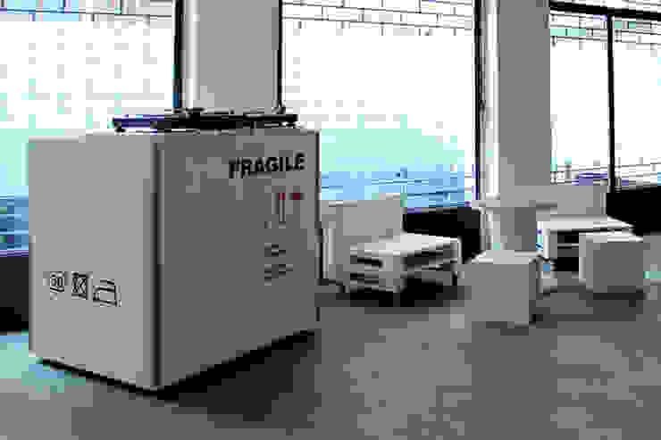 by diegogiovannenza|architetto Industrial