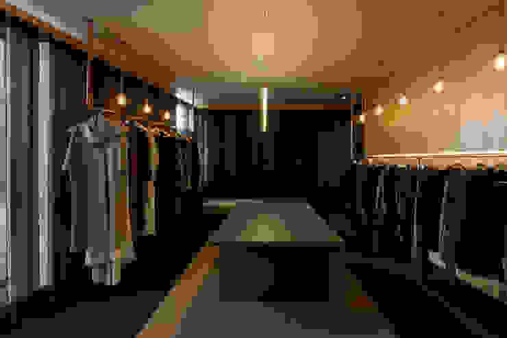 Văn phòng & cửa hàng by B.loft