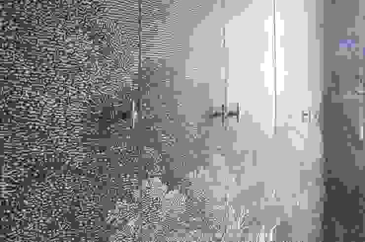 Ruang Ganti oleh MG Interior Studio Michał Głuszak, Klasik
