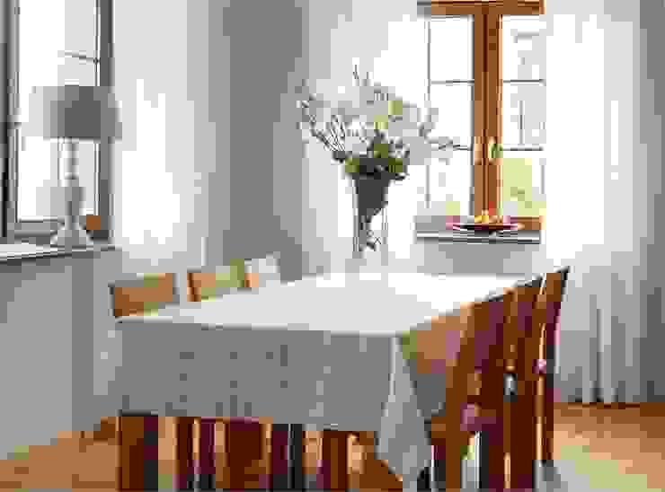 minimalist  by Dekoria GmbH, Minimalist Flax/Linen Pink