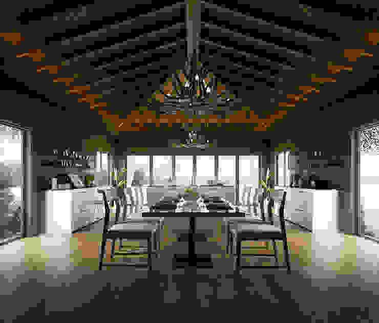 Wonstudios Architectural Rendering Services by Wonstudios- Minimalist