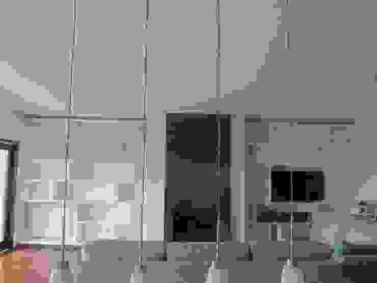 minimalist  by INNER TREE, Minimalist