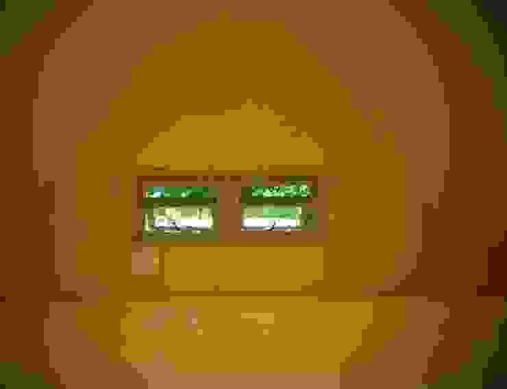 Greenpods BedroomAccessories & decoration Gỗ Wood effect