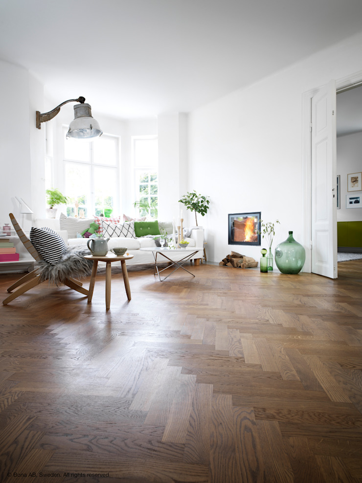Bona Walls & flooringWall & floor coverings