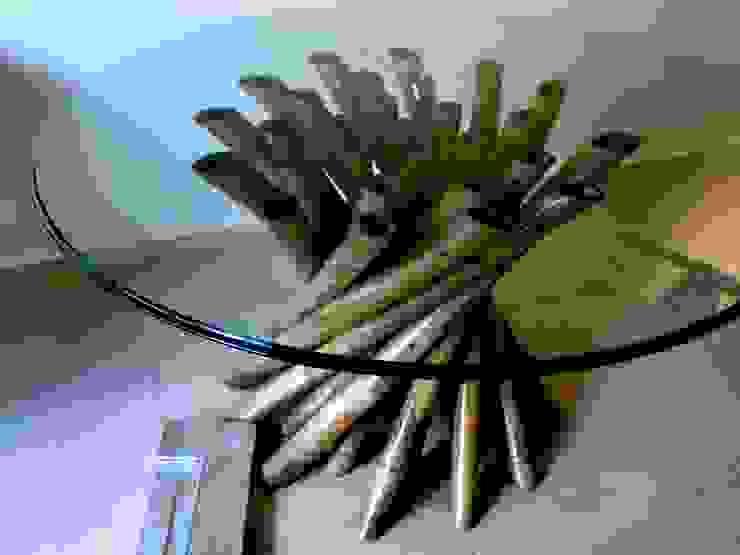 Güdü ART DESIGN Interior landscaping