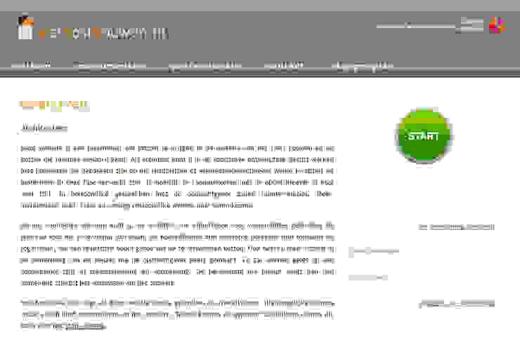 de estilo  por watkostbouwen.nl ,