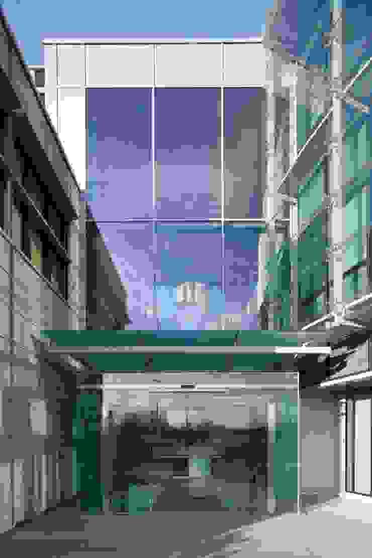 bởi Cotefa.ingegneri&architetti Hiện đại