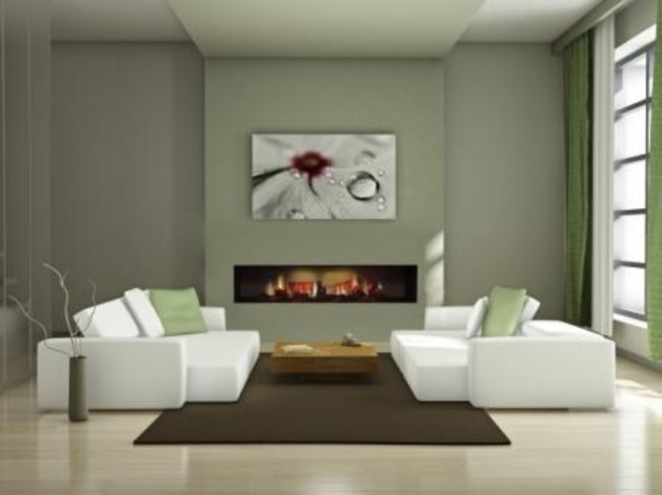 by Gebr. Garvens GmbH & Co. KG Modern