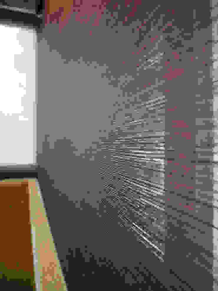捲簾 根據 敦閣織品股份有限公司 日式風、東方風