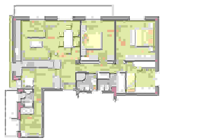 Light House by NOS Design
