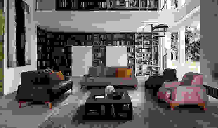 CaddeYıldız furniture Living roomAccessories & decoration