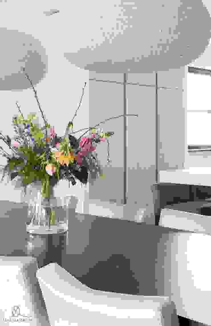 RESIDENTIAL VILLA Landelijke keukens van Ilse Damhuis Stijlvol Wonen Landelijk