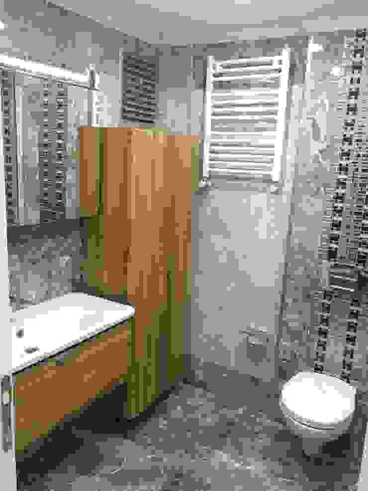 rwiçmimari حمام