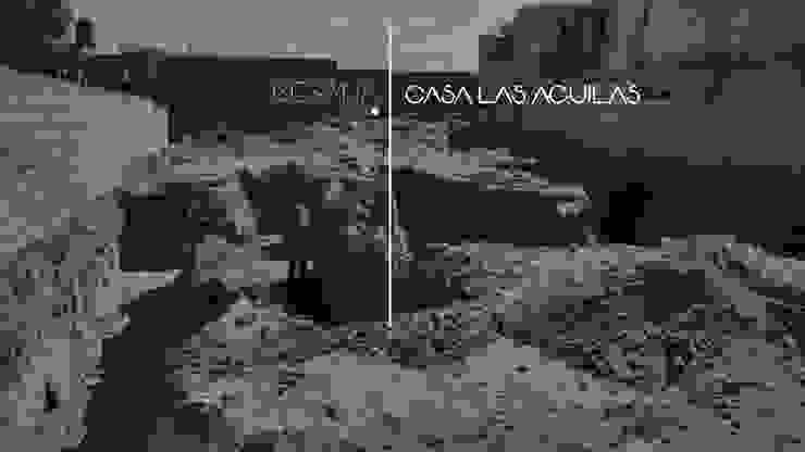 Besana Studio