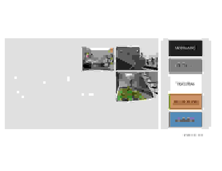 Portada MAS ARQUITECTURA1 - Arq. Marynes Salas Casas modernas