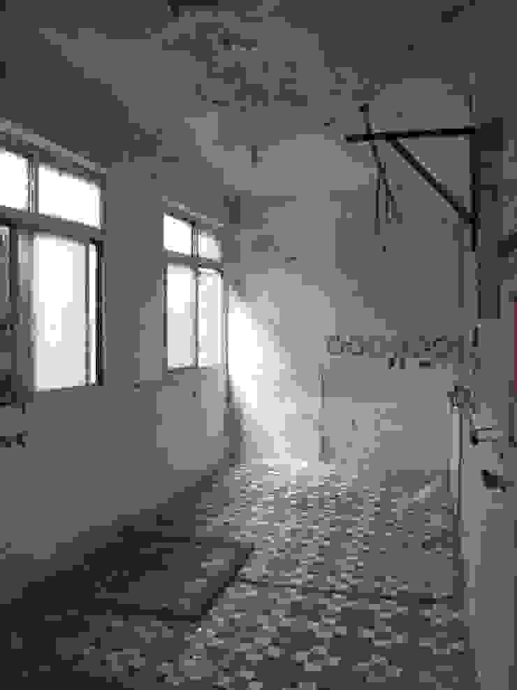 の 坤儀室內裝修設計有限公司