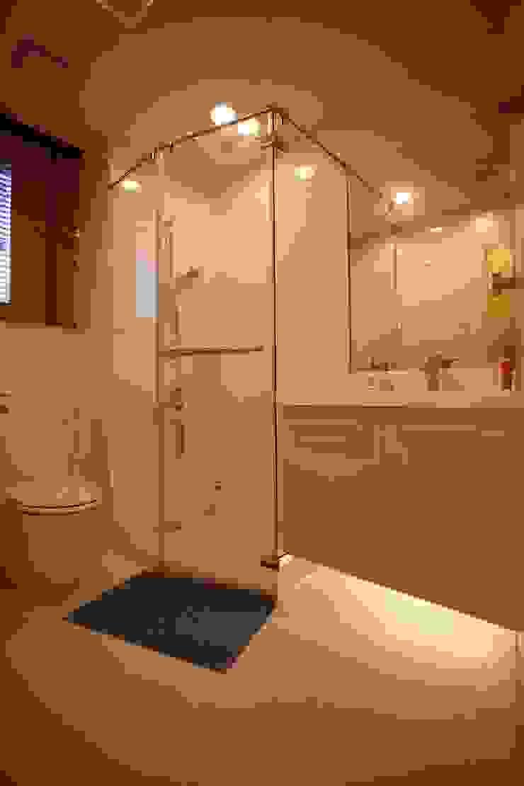 老舊房屋新改造 根據 坤儀室內裝修設計有限公司