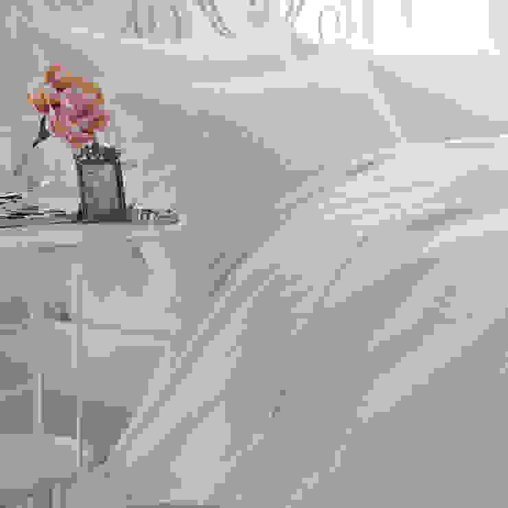 Waffle Weave Egyptian Cotton Duvet Cover Set with Pillow Case/s King of Cotton DormitoriosTextiles Algodón Blanco
