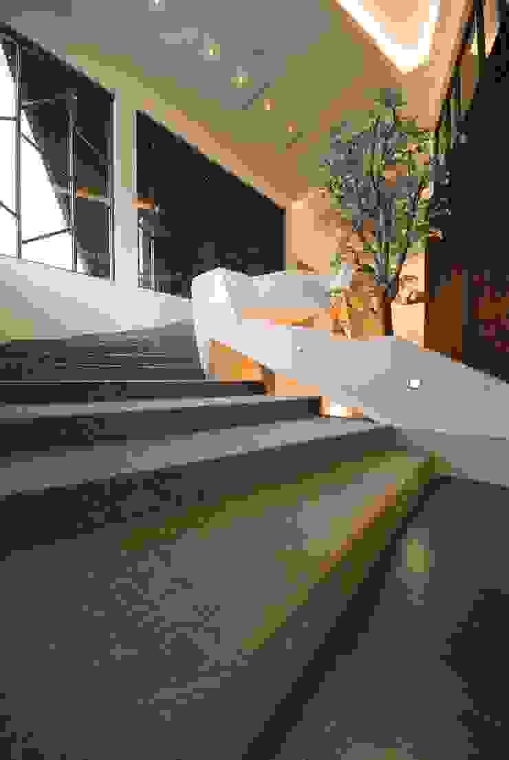 【情定西雅圖 接待中心】 根據 衍相室內裝修設計有限公司
