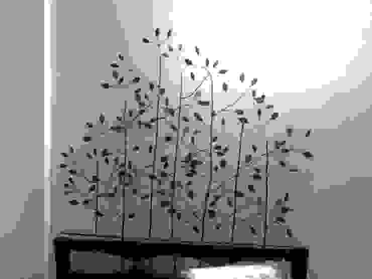 Modern Bedroom by SAVVY Architects & Interior Designers Modern