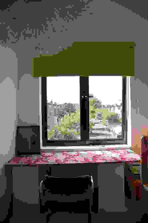 Children's study Modern Kid's Room by A2studio Modern