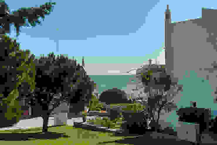 :  Häuser von homify,Mediterran