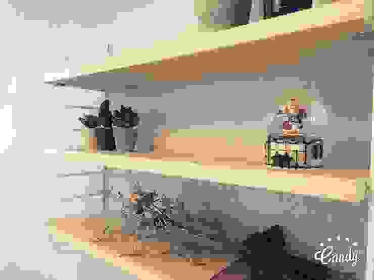 homelatte Minimalist kitchen