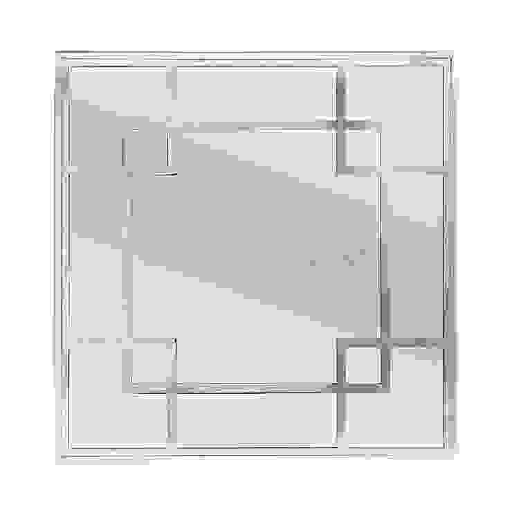 Зеркало M081 от LeHome Interiors Классический