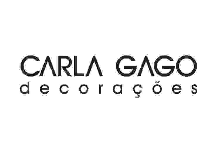by carla gago-interiores Classic