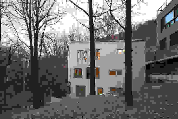 Modern houses by supa schweitzer song Modern