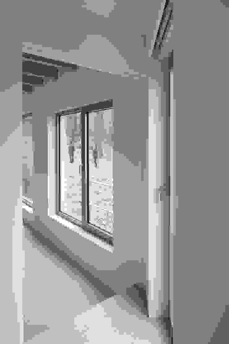 Modern Windows and Doors by supa schweitzer song Modern