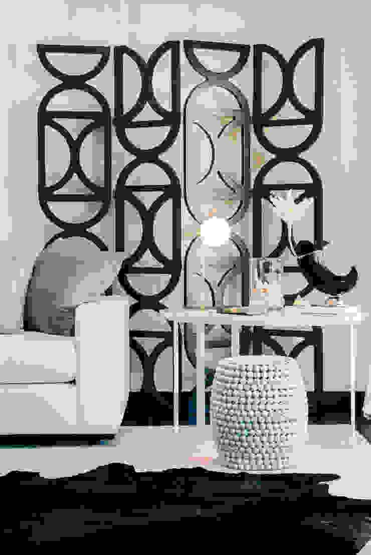 Salon moderne par FEMMA Interior Design Moderne