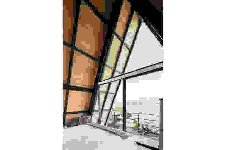 Cuartos de estilo  por Método Arquitectos, Minimalista