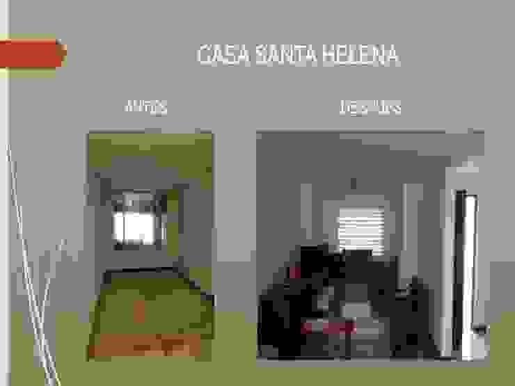 por Erick Becerra Arquitecto
